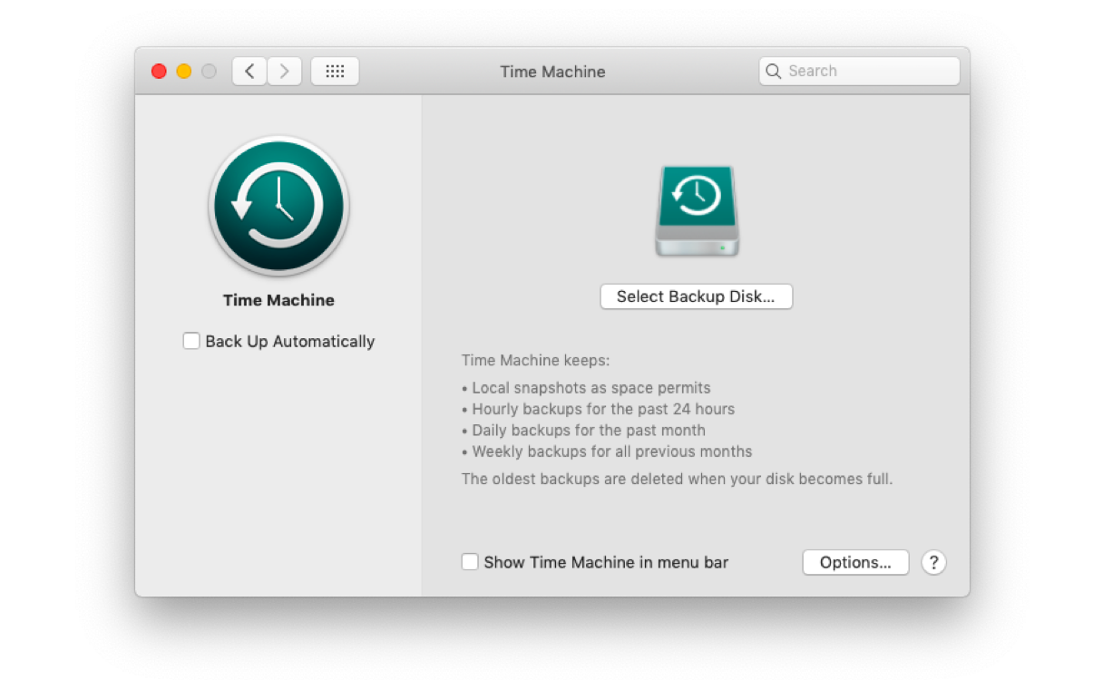Online Virenscan Mac